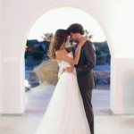 Julia Kaptelova photography A&S, Rhodes Wedding greece, destination
