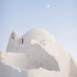 Julia Kaptelova photography N&S on Myconos, Greece myconos, greece, europe