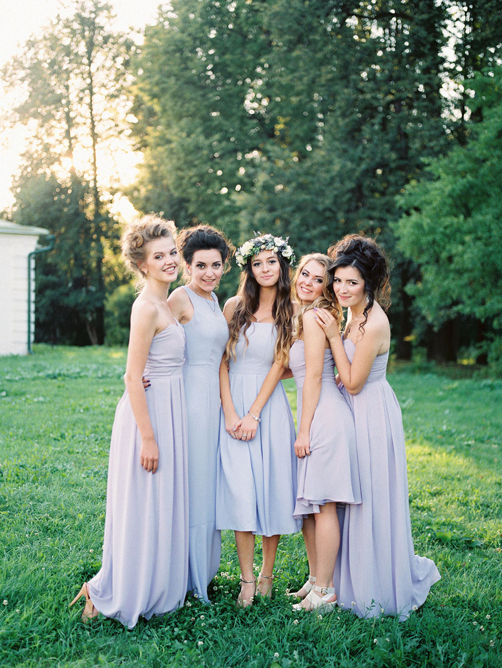 Lavender_wed_by_JuliaKaptelovaPhotography-004