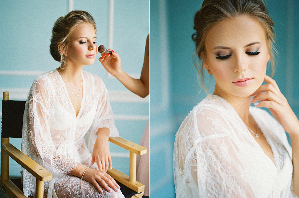 Julia Kaptelova photography wedding, russia, moscow, lavender