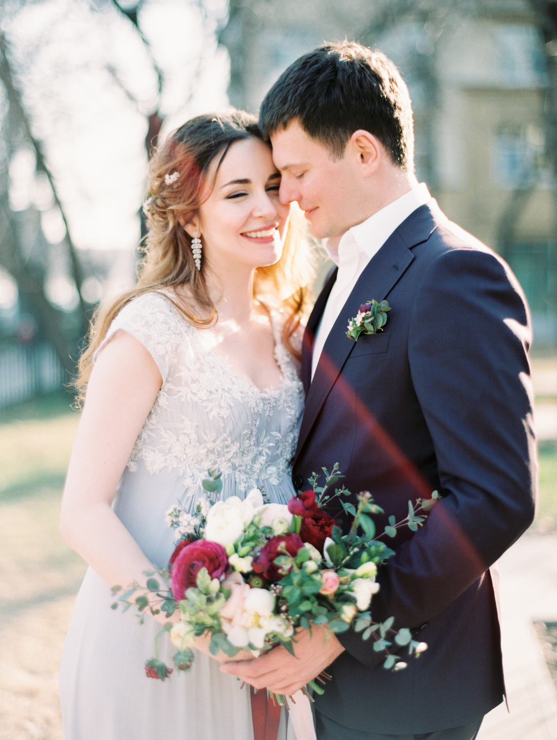 A&K_wed_by_Julia Kaptelova Phototgraphy-003
