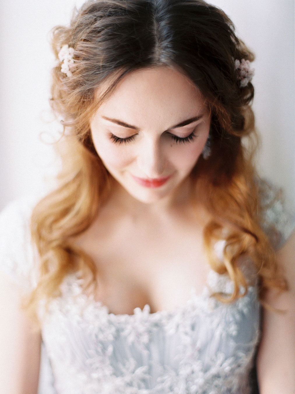 A&K_wed_by_Julia Kaptelova Phototgraphy-017