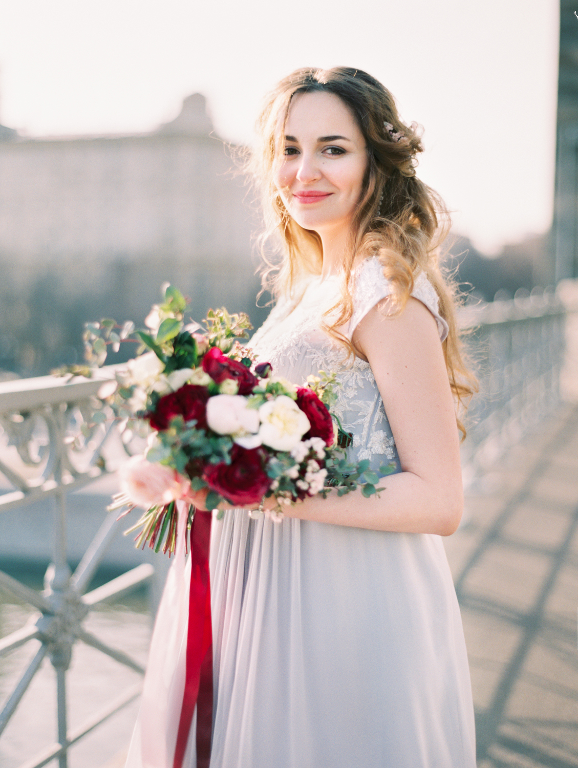 A&K_wed_by_Julia Kaptelova Phototgraphy-025