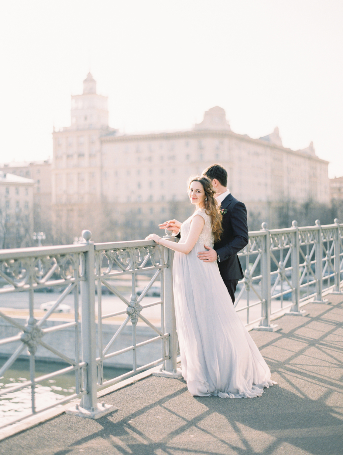 A&K_wed_by_Julia Kaptelova Phototgraphy-026
