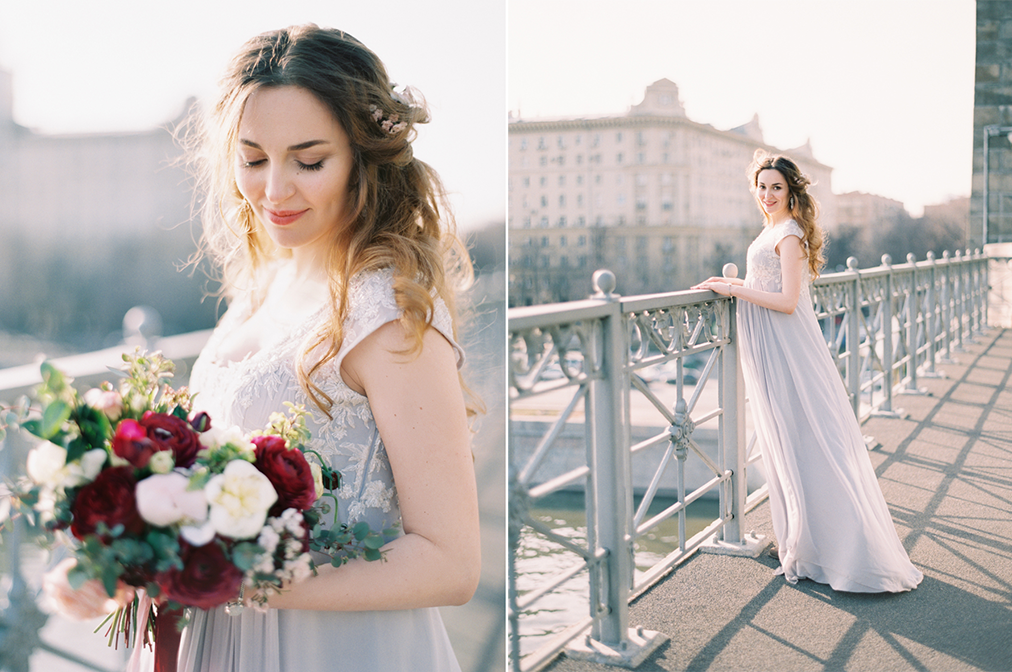 A&K_wed_by_Julia Kaptelova Phototgraphy-027