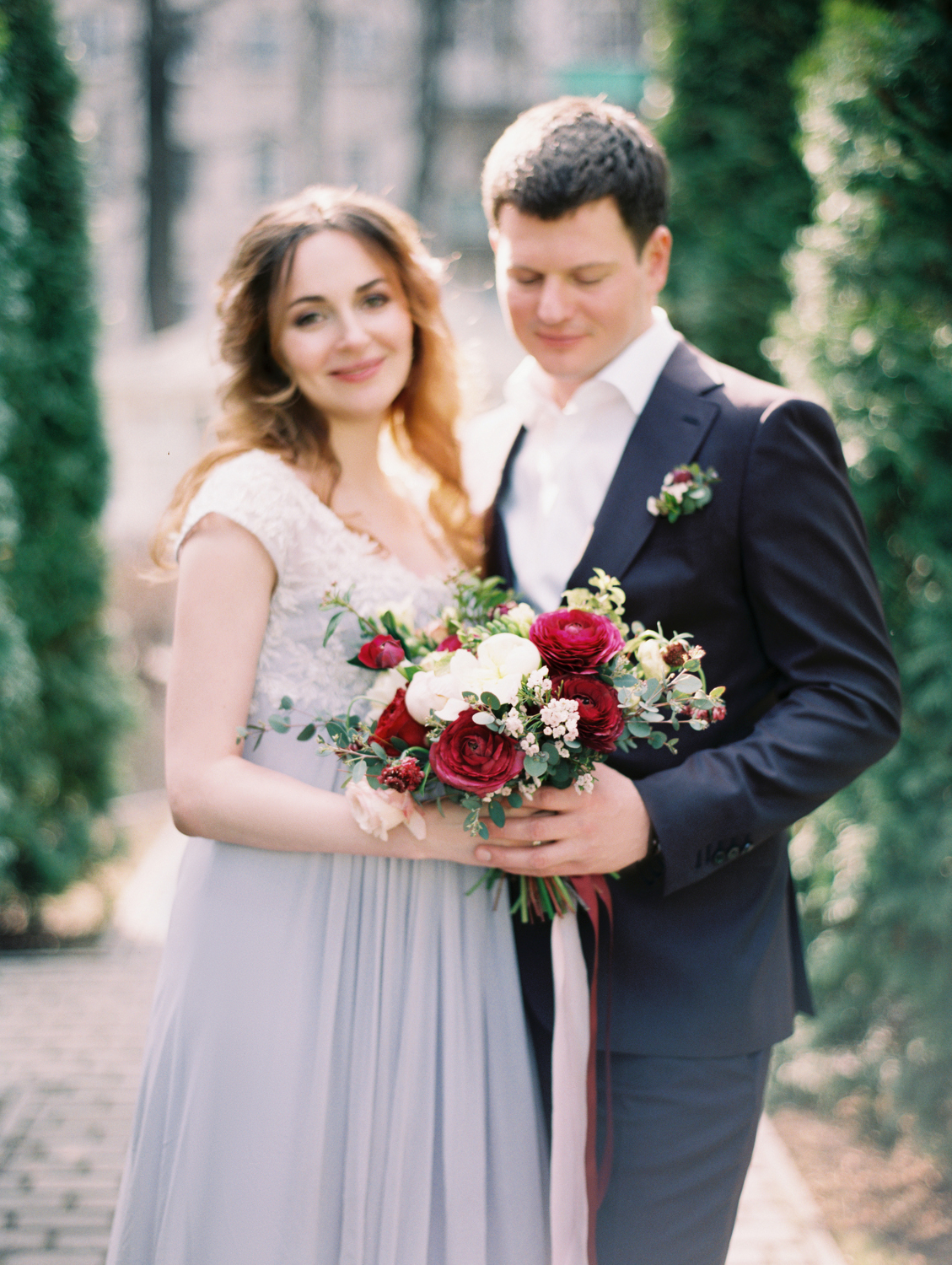 A&K_wed_by_Julia Kaptelova Phototgraphy-030