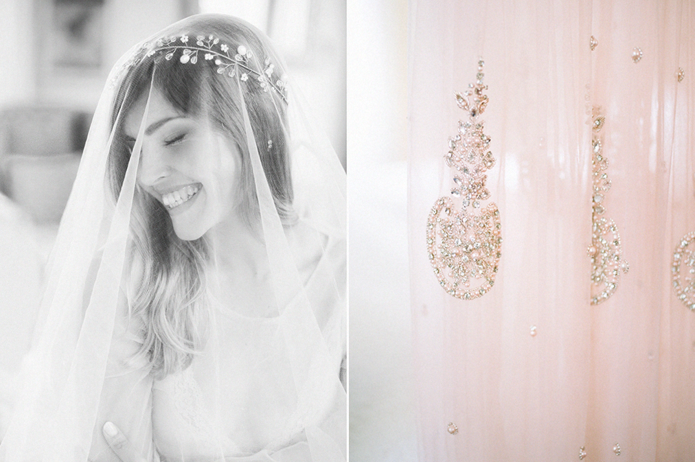 tuscany wedding villa mangiacane by julia kaptelova photography boudoir photography bride
