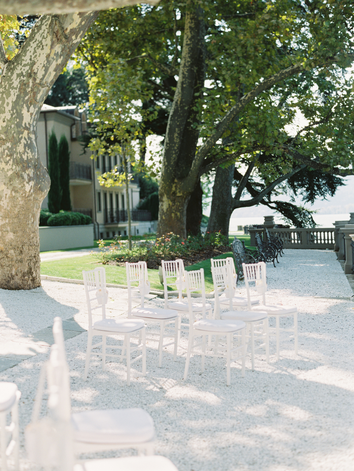 Castadiva resort lago di Como wedding